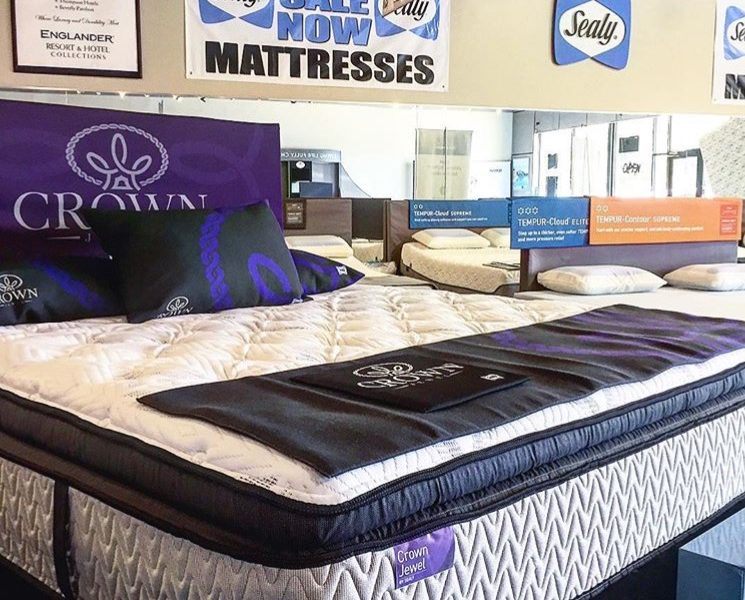 Buy The Best Mattress Tips And Articles On Purchasing